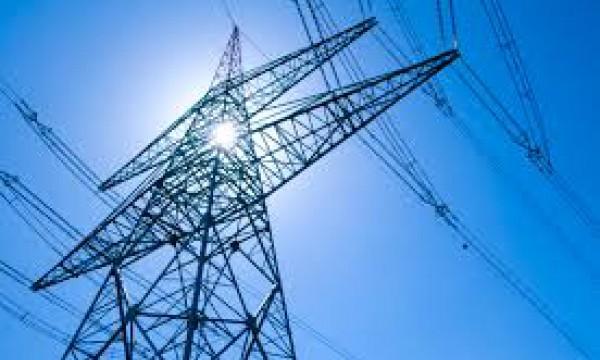 Erős és gyenge-áramú hálózatok kialakítása
